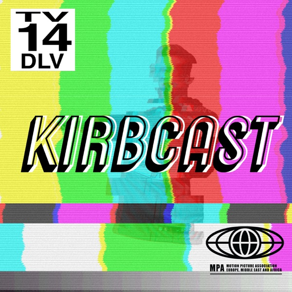 Kirbcast