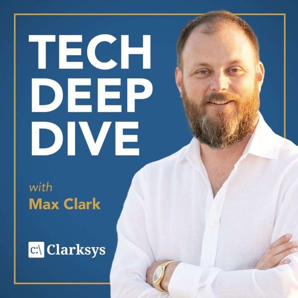 Tech Deep Dive