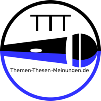 Themen-Thesen-Meinungen podcast