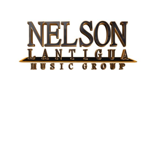 Nelson Lantigua Music & Multimedia Group