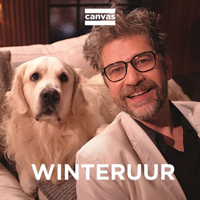 Winteruur podcast:Canvas