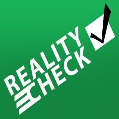 Reality Check:Black Hollywood Live