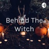 Behind The Witch artwork