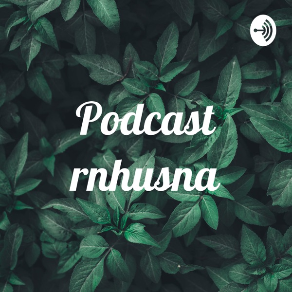 Podcast rnhusna