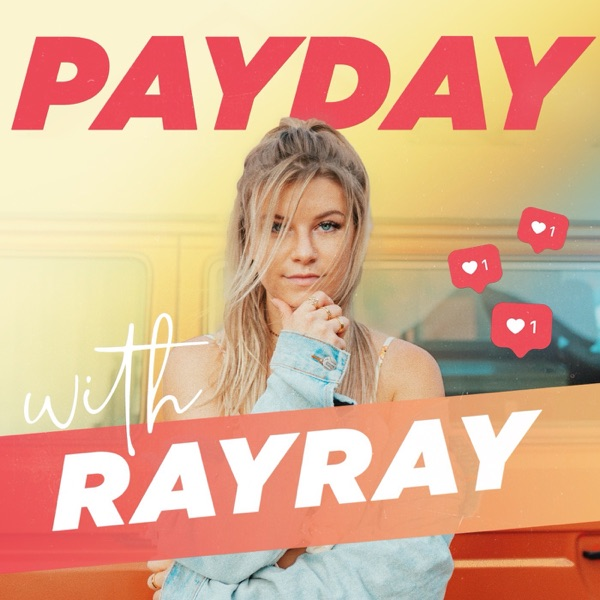 Payday With Rayray