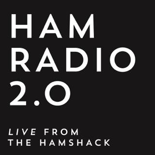Ham Radio Workbench Podcast on Apple Podcasts