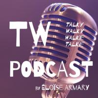 TW Podcast podcast