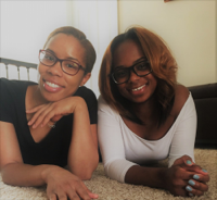 BG & Nettie: Opinionated podcast