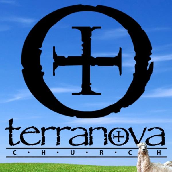 Terranova Teachings