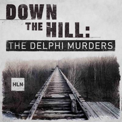 Down The Hill: The Delphi Murders:WarnerMedia