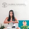 Valeria Casanova: V-Mindfulness