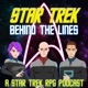 Star Trek: Behind the Lines
