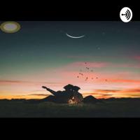 TTWK podcast
