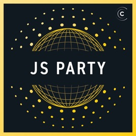 JS Party: React + WebAssembly = ❤️ on Apple Podcasts