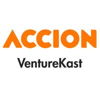 Accion VentureKast podcast
