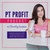 PT Profit Podcast artwork