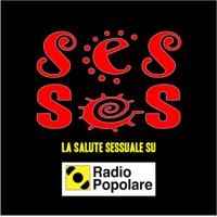 SesSOS podcast