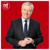 The Pat Kenny Show Highlights artwork