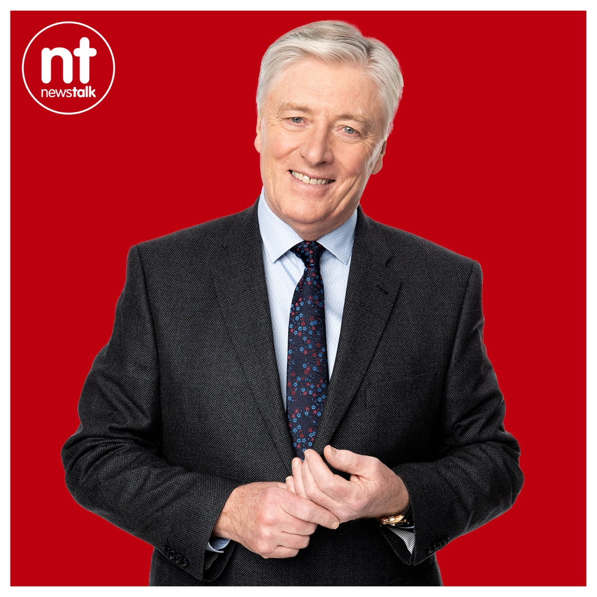 Highlights from The Pat Kenny Show