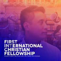 First International Christian Fellowship— (FICFRENO) podcast