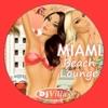 Miami Beach Lounge
