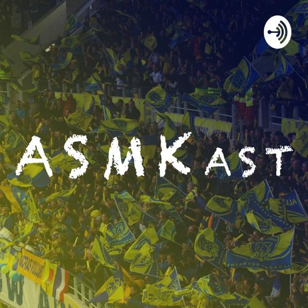 ASMKast