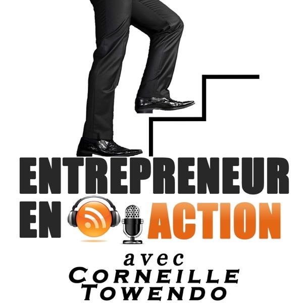 EntrepreneurEnAction