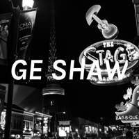 GE SHAW podcast