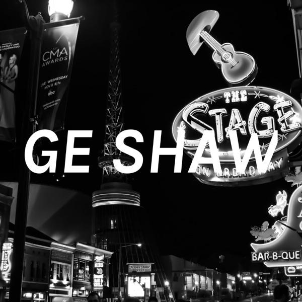 GE SHAW
