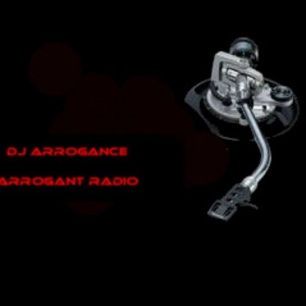 Arrogant Radio