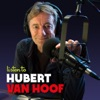 Hubert On The Air (40UP Radio)