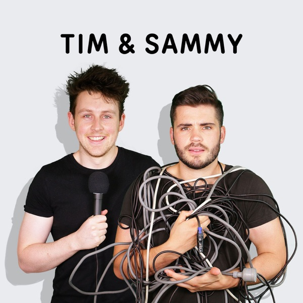 Tim & Sammy