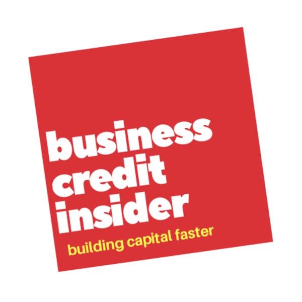 Business Credit Insider