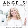 Angels and Awakening artwork