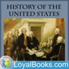 History of the United States: The Colonial Period Onwards by Charles Austin Beard artwork