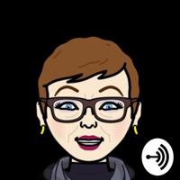 LuAnne's Innovation Integration podcast