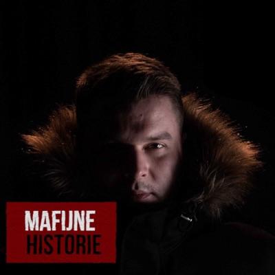 Mafijne historie:Mafijne historie