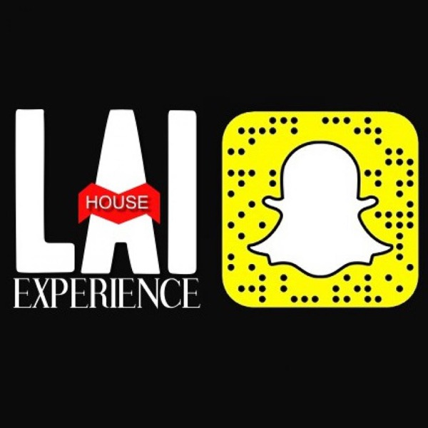 Laihouse Experience