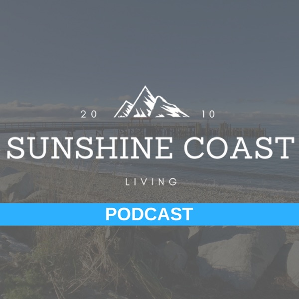 Sunshine Coast Living