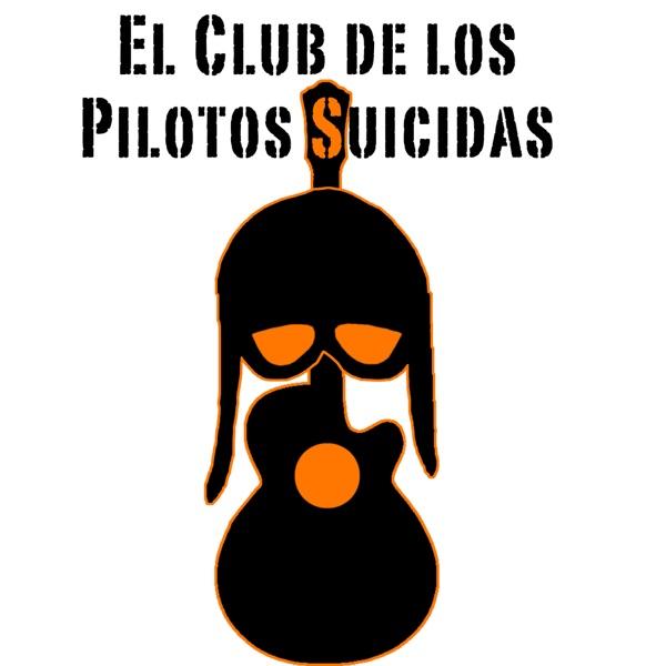 El Club de los Pilotos Suicidas » Podcast