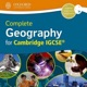 The Oxford University Press- Complete Geography for Cambridge IGCSE- Student Revision Podcast