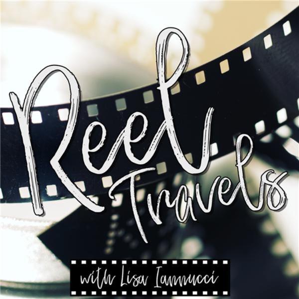 Reel Travels