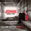 Runaway Hero - Jonah
