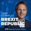 RTÉ - Brexit Republic