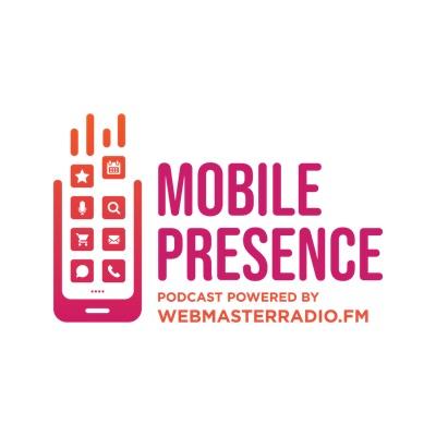 Mobile Presence