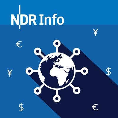 Wirtschaft in Zeiten von Corona - alles ist anders:NDR Info