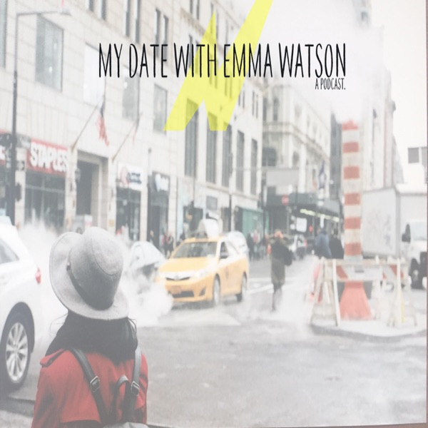 My Date with Emma Watson