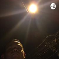 Basalo Man podcast