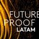 Future Proof Latam