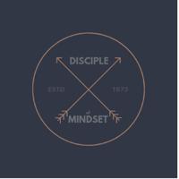 Disciple of Mindset podcast